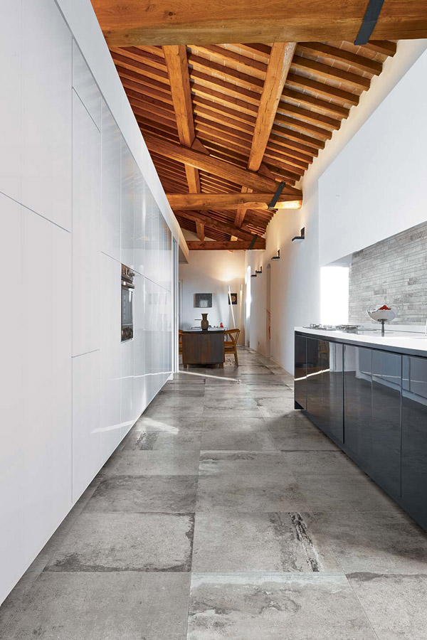 betonoptik h schiwietz gmbh. Black Bedroom Furniture Sets. Home Design Ideas