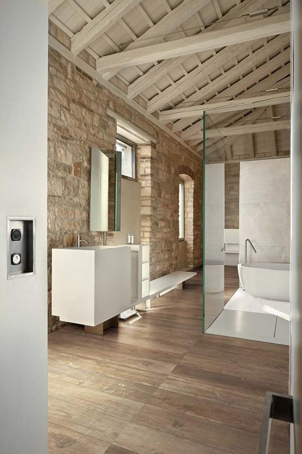 holzoptik h schiwietz gmbh. Black Bedroom Furniture Sets. Home Design Ideas