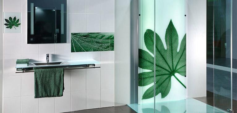 Glasfliesen  Glasfliesen | H. Schiwietz GmbH